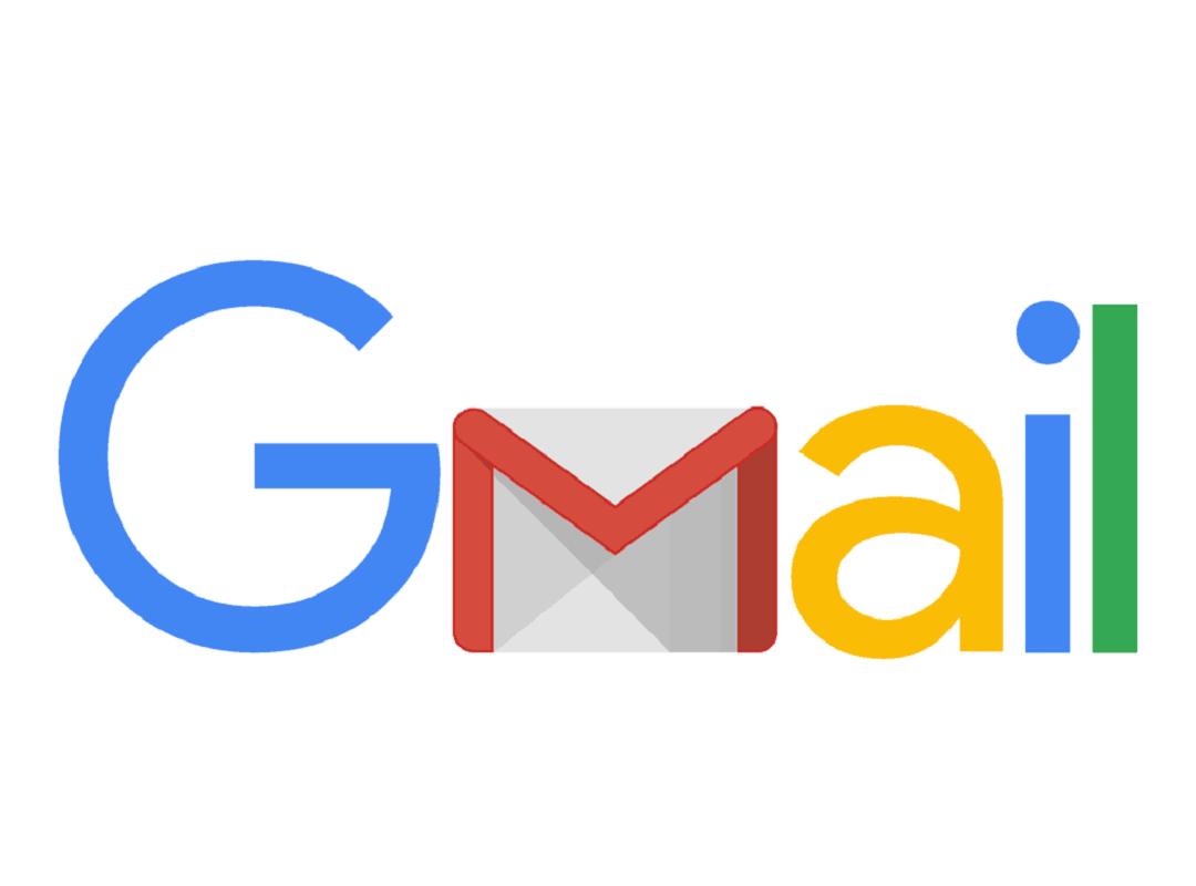 gmail cổ là gì