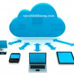 Cloud VPS