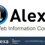 Tăng rank Alexa VN