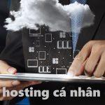 VPS hosting giá rẻ