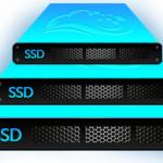VPS SSD