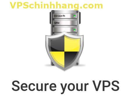 VPS bị hack và cách bảo mật VPS cơ bản trước các hacker cùi mía
