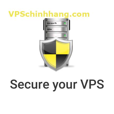 VPS bị hack và những cách phòng tránh