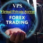 Thuê VPS cho Forex