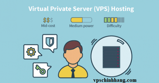 Máy chủ ảo VPS Việt Nam và VPS nước ngoài nên chọn loại nào?