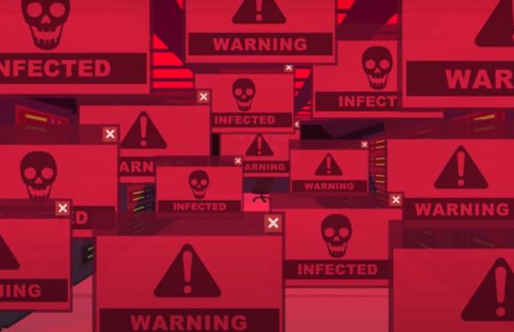 Dark web là gì? Phân biệt và sự nguy hiểm của Dark Web