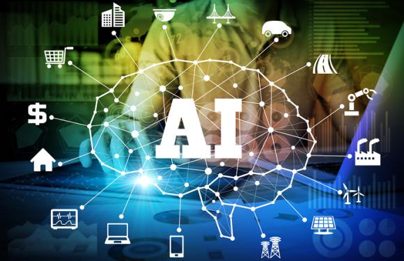 Trí tuệ nhân tạo AI là gì? Ví dụ thực tế về AI ngày nay