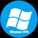 VPS Windows Việt Nam giá rẻ