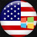 Windows VPS USA