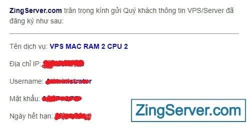 mua VPS MAC OS